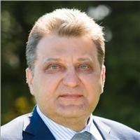 Гуменюк Петр Петрович